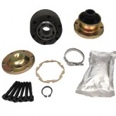 PROPELLER/DRIVE SHAFT CV JOINT KITS